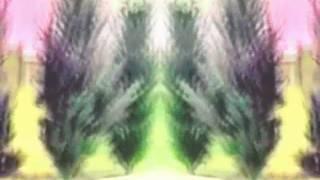 Primal Scream - Shoot Speed  Kill Light