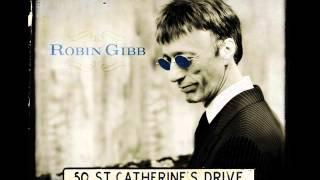 Robin Gibb - 50 St. Catherine