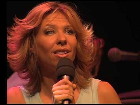 Claudia De Breij Als Ik Sterven Zal Youtube