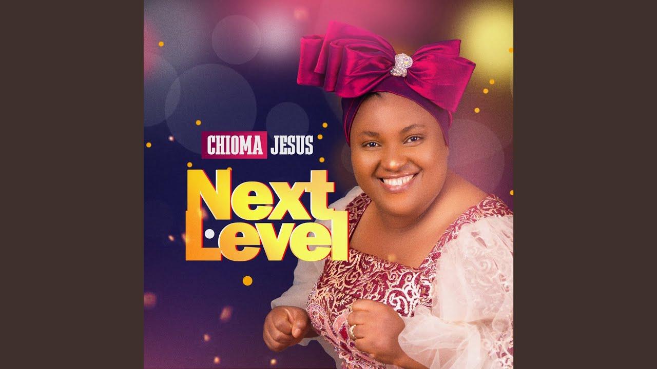 Download Jehova Abialla