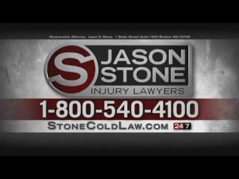 natick-personal-injury-attorney---888-958-0720---jason-stone-injury-lawyers