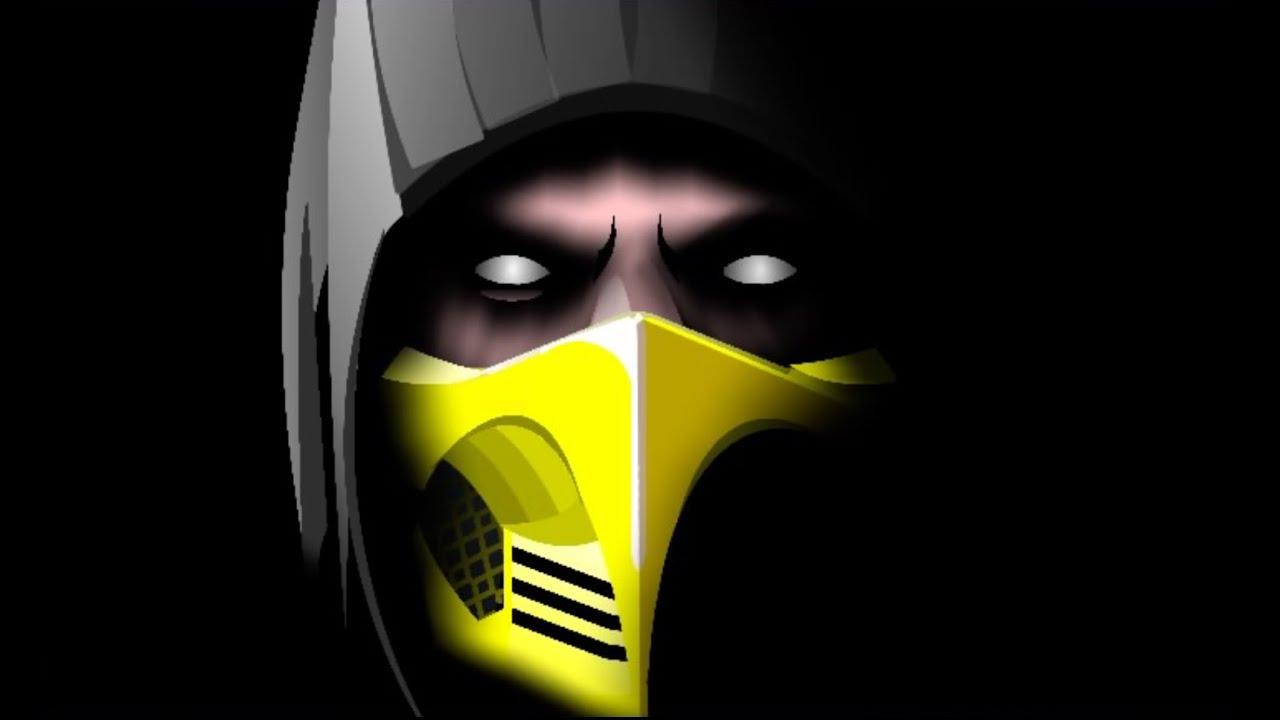 Scorpion emblems - Halopedia, the Halo encyclopedia