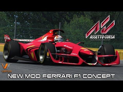 new-mod-ferrari-f1-concept-@-spa-francorchamps-assetto-corsa