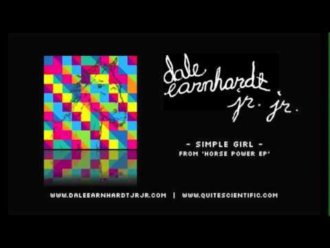 Dale Earnhardt Jr. Jr. -