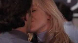 Melrose Place: Hi and Bye Alison!!