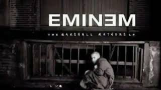Public Service Announcement 2000 - The Marshall Mathers LP (2000)