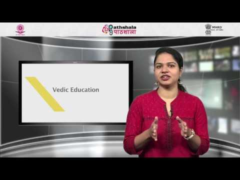 Teacher Education in India  A Historical Perspective