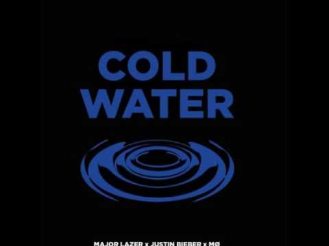 Descargar Major Lazer - Cold Water (feat. Justin Bieber & MØ) mp3 Original. Dowland mp3