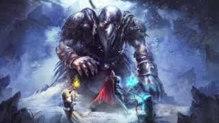 Epic Orchestra Music Mini Mix Vol. 1 - The Trials of Heroes (Dramatic Heroic Struggle)