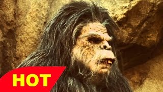Shocking Documentary  Forbidden Files  Unexplained Mystery  Paranormal