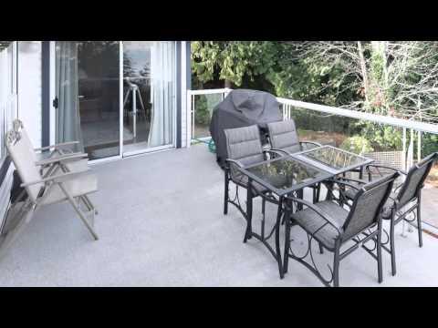Arbutus Ridge home for sale: 563 Marine View