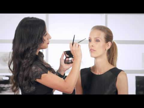 The Bay_Lancome Interview