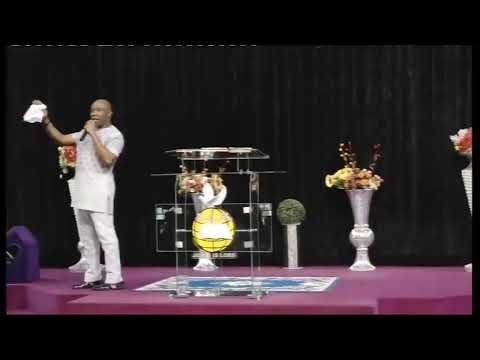 Download MOMENT OF WORSHIP With Evang Kingsley Nwaorgu   25-7-2020