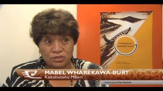 Māori Voters: Māori Roll or General Roll?