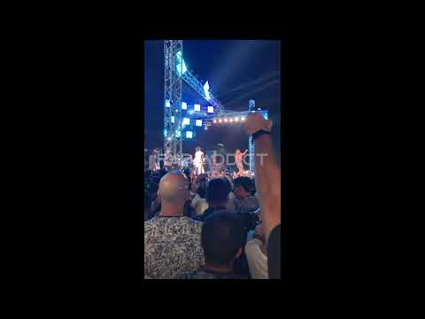 Download Goal By Abo El Anwar & Ahmed Santa Live From Family Park 27/8/2021