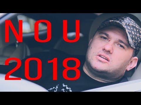 Ionut Manelistu - Vine tancul (Oficial Video 2018)