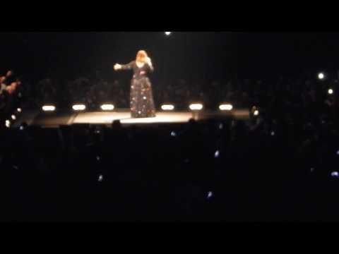 Adele-hello (stockholm)