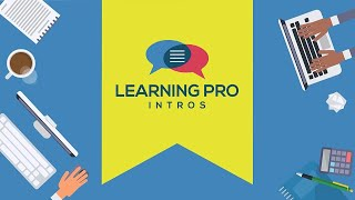 Learning Pro Intros - Episode 19:  Cara North - LXD & Training Manager