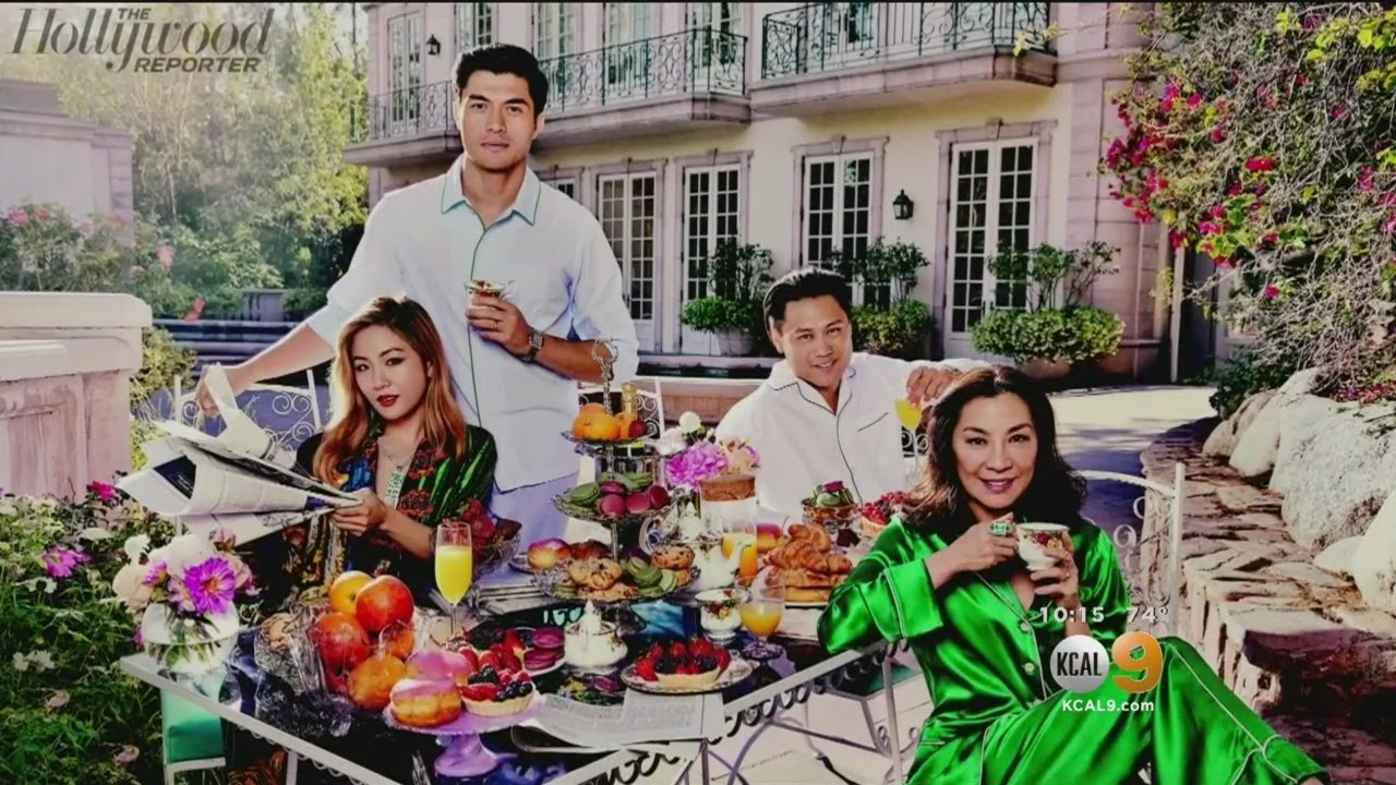 crazy-rich-asians-makes-history-before-it-even-opens
