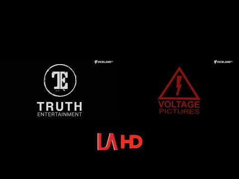 Truth Entertainment/Voltage Pictures