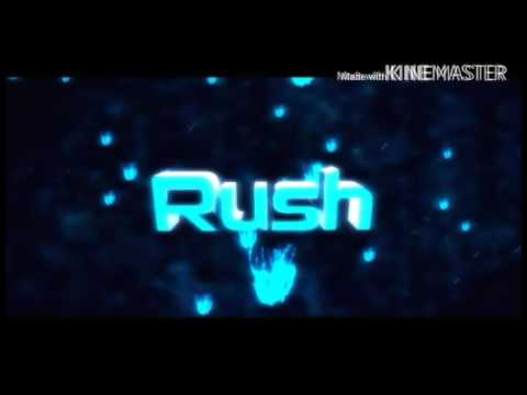 Rush Clan Cod Bo3 montage :Song by Otc-(up all night)