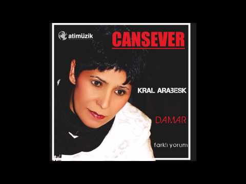Cansever - Eller Aldı [ © Official Audio ]