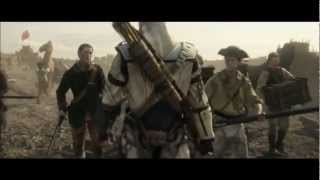 Download Assassins Creed III - Journey Through The Victory