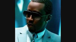Diddy feat Booba- Hello, Good Morning REMIX ( Passage Booba ) QUALITE HD