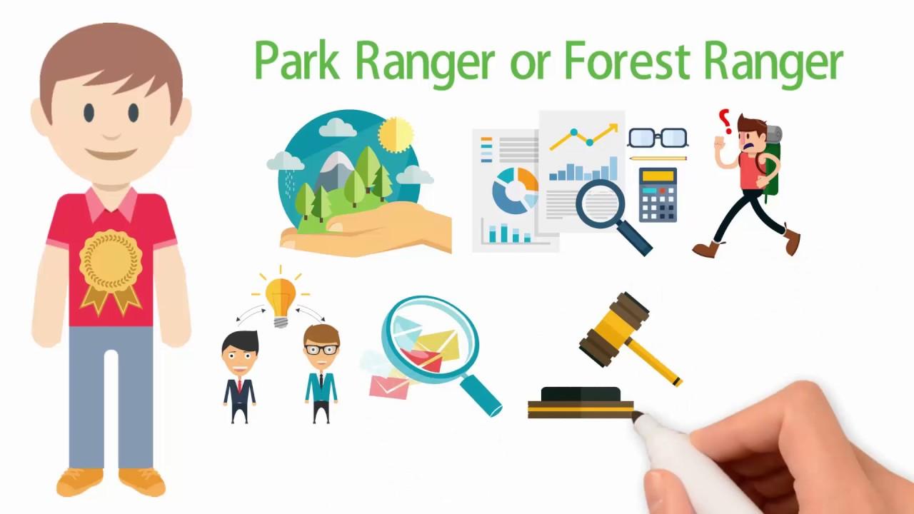 working as a park ranger forest ranger job description salary working as a park ranger forest ranger job description salary