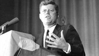 Video PRESIDENT KENNEDY'S SPEECH IN WASHINGTON, PENNSYLVANIA (OCTOBER 13, 1962) download MP3, 3GP, MP4, WEBM, AVI, FLV September 2018