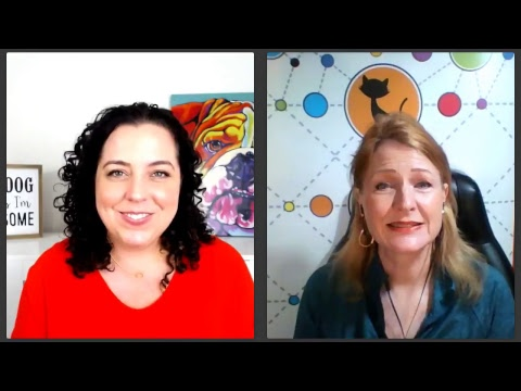 Pets+ LIVE! Empower Your Team with Shawna Schuh & Candace D'Agnolo