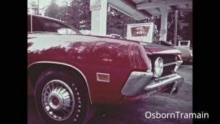 Union 76 Gas Commercial - Featuring 1970 Ford Torino GT
