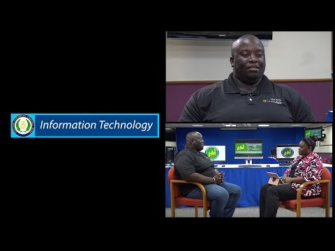 Yosoukeiba Connects Season 8 Episode 7 -  How  Information Technology can help grow your Business