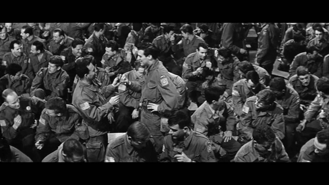 Längste Videos nach Tag: loulou asia