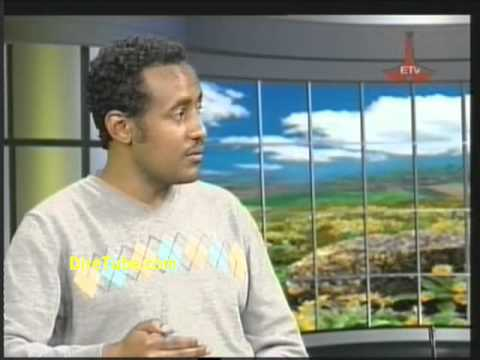 ETV Sport Talk   July 25, 2010   Part 2