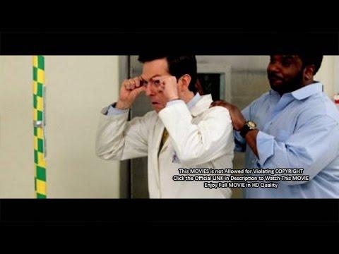 The office season 9 episode 19 full youtube - Season 9 episode 19 the office ...