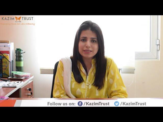 Kazim Trust Remediation Services