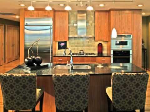 Kitchen Remodeling Ideas from Home Expo Design Center®