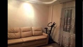 Сдается 2-к квартира в г. Мытищи, ул. Борисовка(, 2016-03-25T18:58:50.000Z)