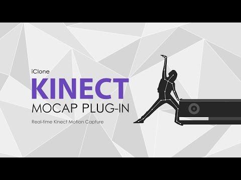 ipisoft mocap studio crack