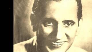 Francisco Alves & Castro Barbosa - FEITIO DE ORAÇÃO - Noel Rosa e Vadico - gravação de 1933