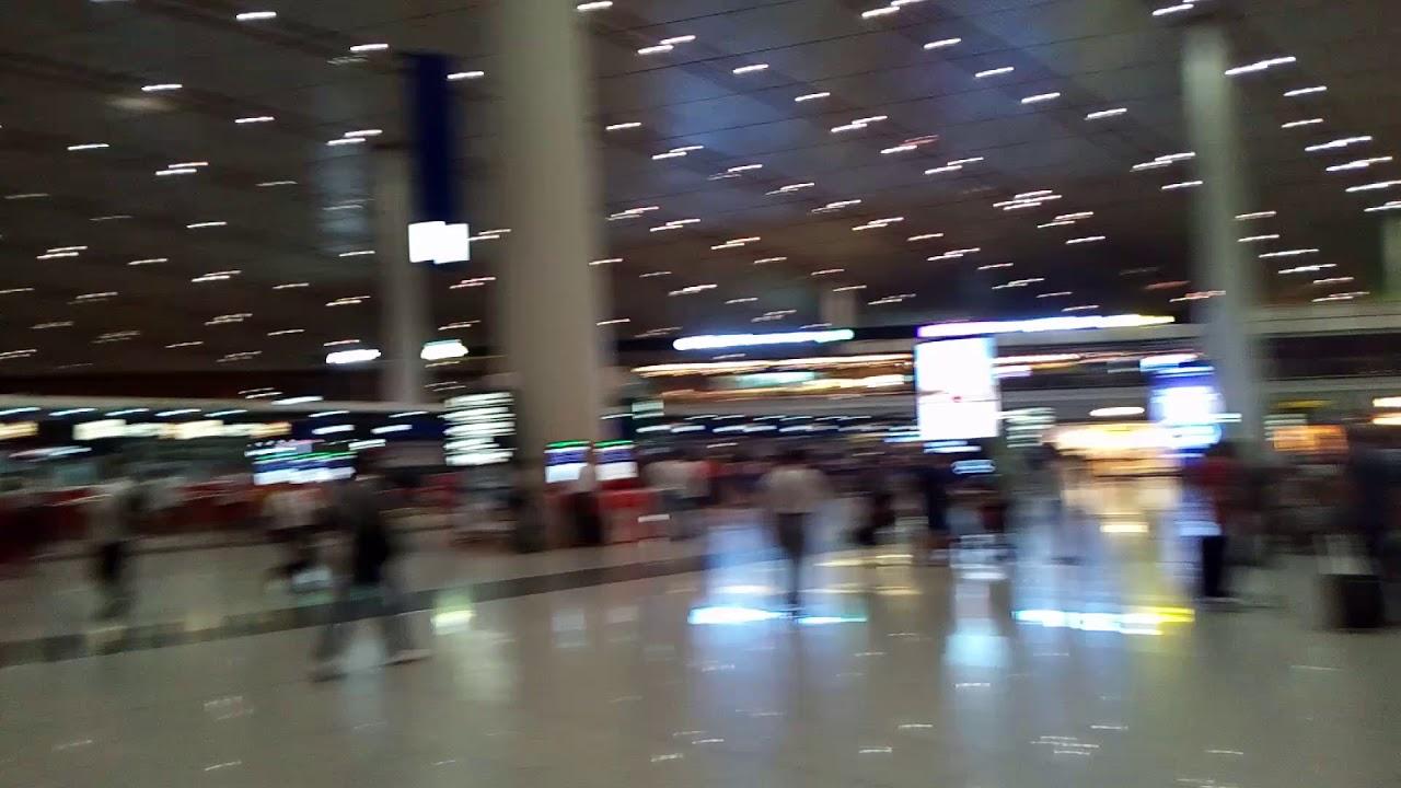 Download Flughafen Peking