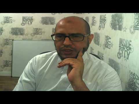Questions sur les sites islamophobes !