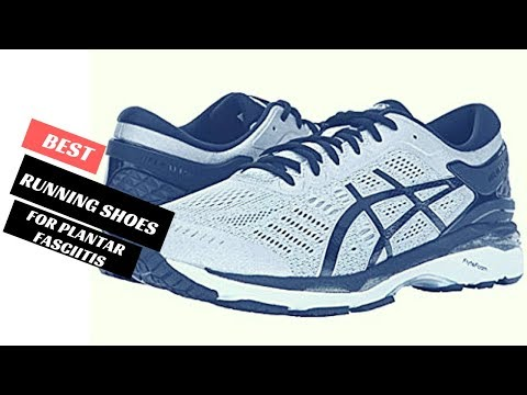 Best Running Shoes For Plantar Fasciitis 2020 Running Shoes For Plantar Fasciitis Reviews