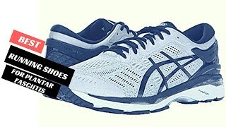 Best Running Shoes For Plantar Fasciitis 2020 - Running Shoes For Plantar Fasciitis Reviews