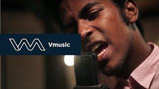 Raphael Lucas - Filho de Davi (Espaço Vmusic)