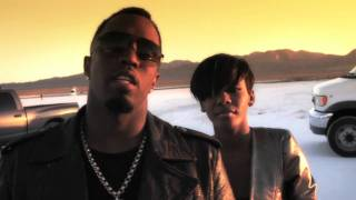 "Video Diddy + Dawn On Set Of The ""COMING HOME"" Music Video download MP3, 3GP, MP4, WEBM, AVI, FLV Mei 2018"