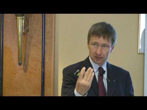 Vortrag Dr. Drauschke, NextHealth