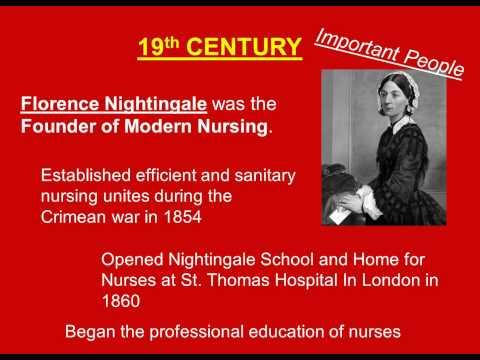 History of Medicine Part 2