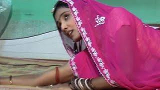 Main Andhari Raat Mein - Rajasthani Sexy Girl New Song 2014   Latest Rajasthani Song